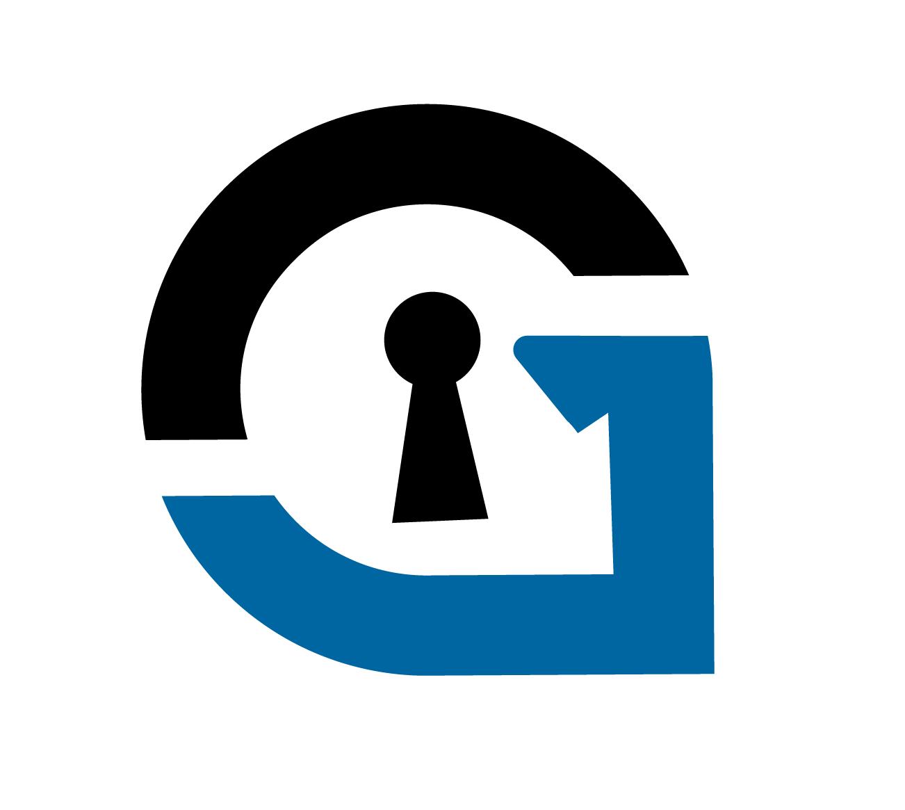 GuardPage.Net